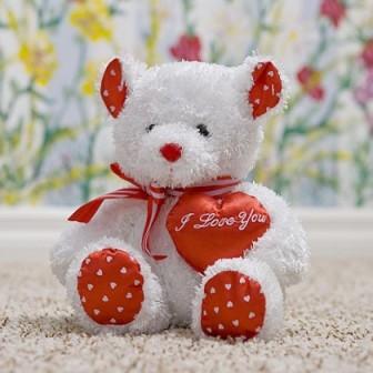 Valentine's Day presents for women
